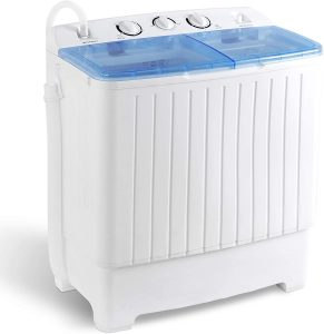 best choice portable washer amazon
