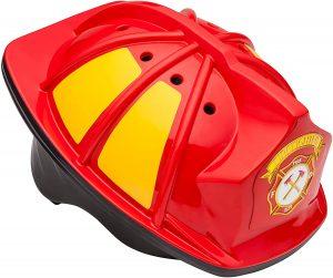 riding helmet for toddler