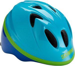 helmet for toddler