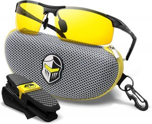 anti glare sunglasses for driving