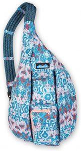 sling bags amazon