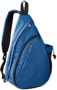 best sling bag under 1000