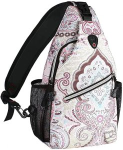 sling designer bags