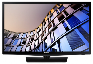 Samsung 24 inch Smart TV