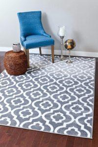 thin rug carpet