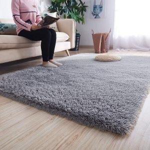 Noahas carpet rug