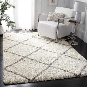 Safavieh Hudson Carpet
