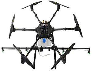 20L Spraying Drone for Agriculture