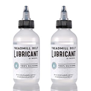 USA Made Lube for Treadmill